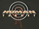 Human Target (1992 TV Series) Episode: Designed by Chance