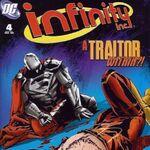 Infinity Inc Vol 2 4.jpg