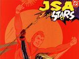 JSA: All Stars Vol 1 4