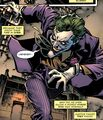 Joker Dark Multiverse Death of Superman 01