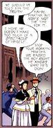 Jonathan Kent Age of Wonder 001