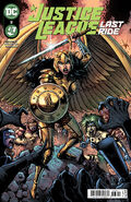 Justice League Last Ride Vol 1 2
