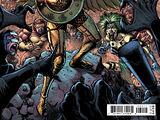 Justice League: Last Ride Vol 1 2