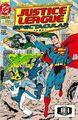 Justice League Spectacular 1