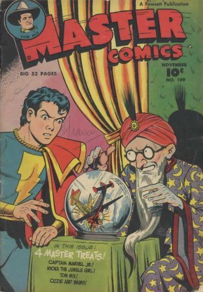Master Comics Vol 1 109.jpg