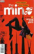 Minx Vol 1 3