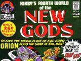 New Gods Vol 1 4