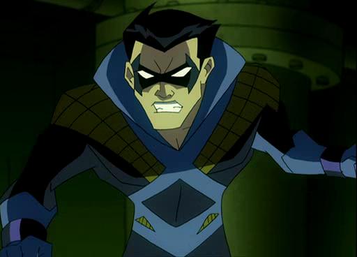 Nightwing The Batman 002.png