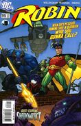 Robin Vol 2 145