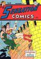 Sensation Comics Vol 1 60