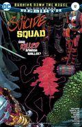 Suicide Squad Vol 5 12