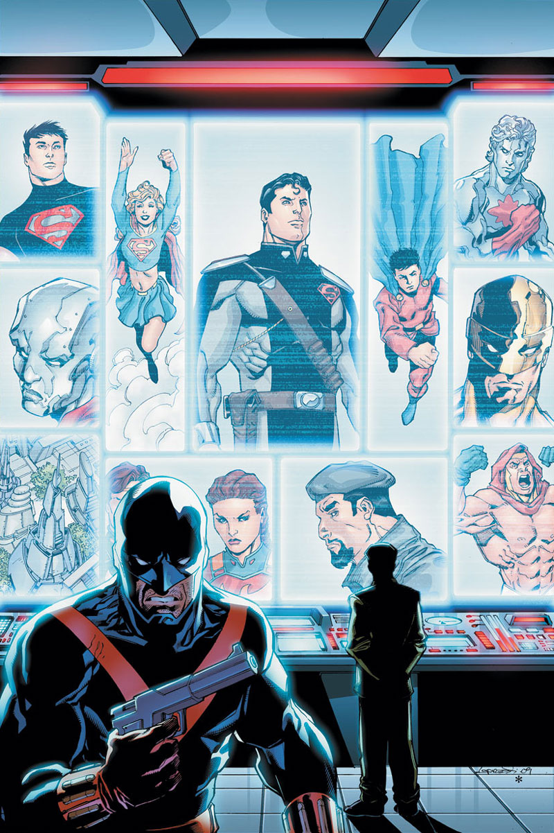 Superman Secret Files 2009 Vol 1 1 Textless.jpg