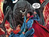 Superman Vol 5 32