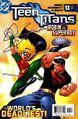 Teen Titans v.3 13