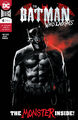 The Batman Who Laughs Vol 2 4