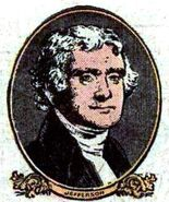 Thomas Jefferson Prez 001