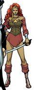Wonder Woman Earth 31 001