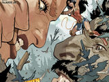 Wonder Woman Vol 5 66