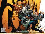 Action Comics Vol 1 962