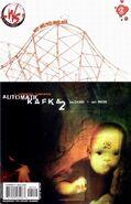 Automatic Kafka Vol 1 2