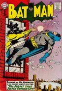 Batman-168