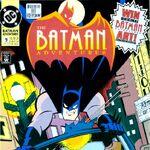 Batman Adventures Vol 1 9.jpg