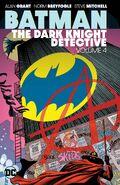 Batman Dark Knight Detective Vol 4 Collected