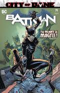 Batman Vol 3 79