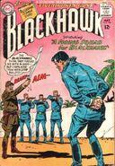 Blackhawk Vol 1 196