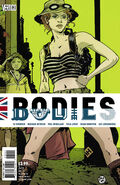 Bodies Vol 1 3
