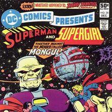DC Comics Presents 28.jpg