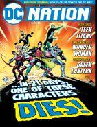 DC Nation Vol 2 4