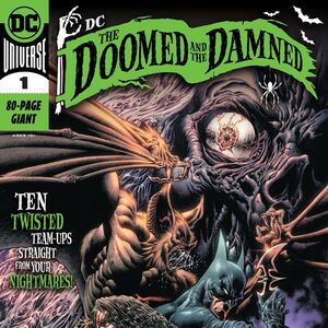 DC The Doomed and the Damned Vol 1 1.jpg