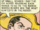 Daredevil Dix (Earth-Two)