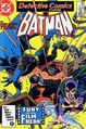 Detective Comics 562