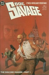 Doc Savage Vol 2 1.jpg