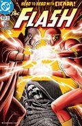 Flash v.2 173
