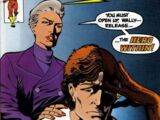 The Flash Vol 2 37