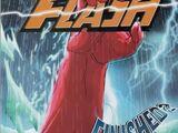 The Flash Vol 2 236