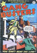 Gang Busters Vol 1 29