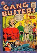Gang Busters Vol 1 48