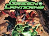 Green Lanterns Vol 1 15