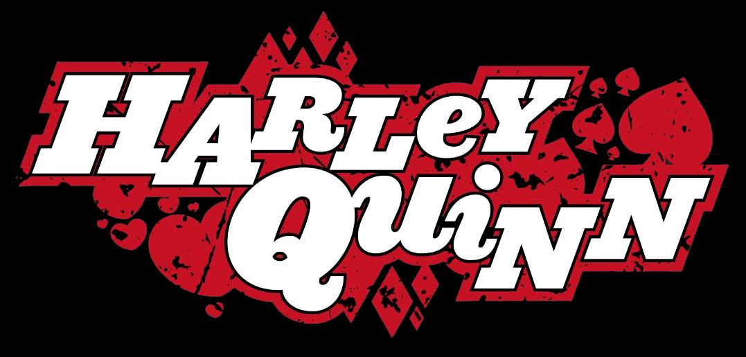 Harley Quinn Vol 3