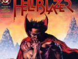 Hellblazer Vol 1 59
