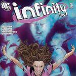 Infinity Inc Vol 2 3.jpg