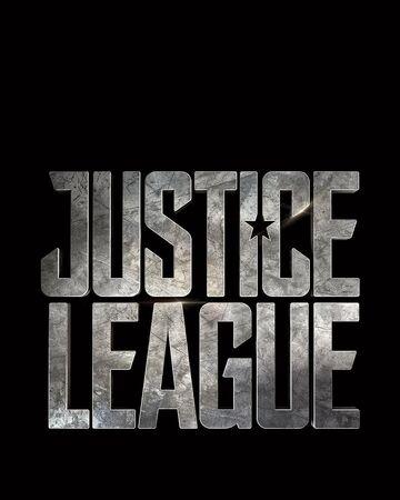 Justice League movie logo.jpg