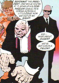 Lex Luthor DKR 01.jpg