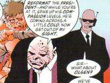 Lex Luthor (Earth-31)