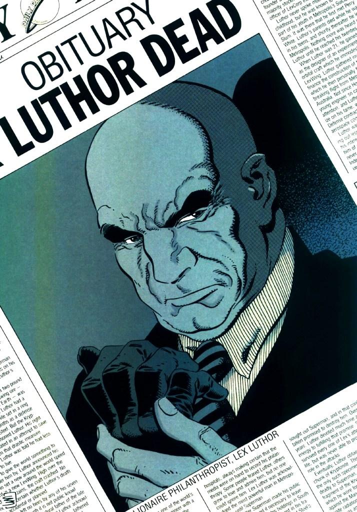 Lex Luthor Obituary.jpg