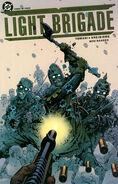 Light Brigade Vol 1 3
